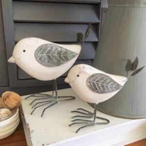 Birdie Pair