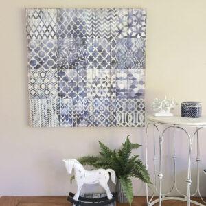 16-square-blue-canvas