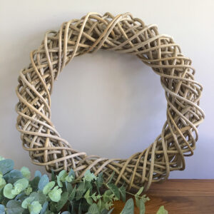 large-rattan-wreath