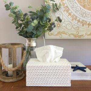 white-rattan-tissue-box-cover