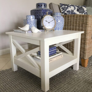 white-timber-side-table