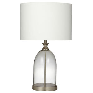 Marlo Table Lamp