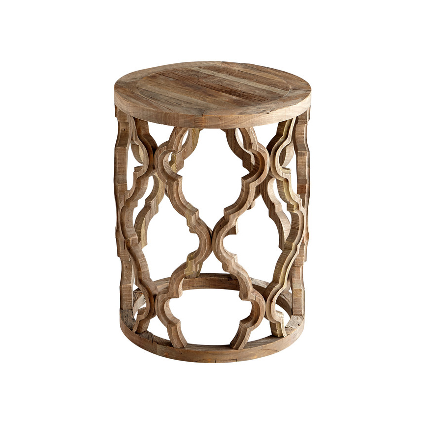 Side Tables Coffee Tables Archives Humble Home