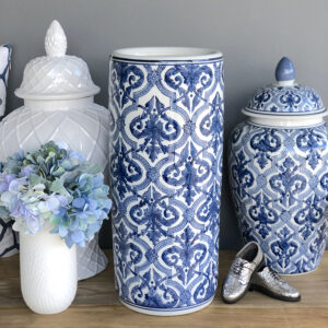 Ceramic Decor